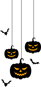 halloween-styldod