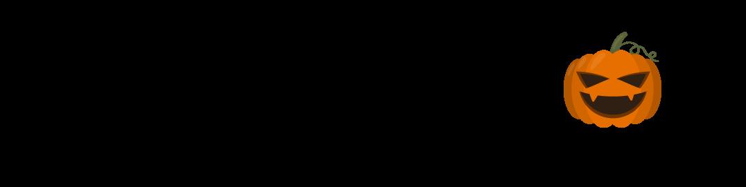 styldod-logo