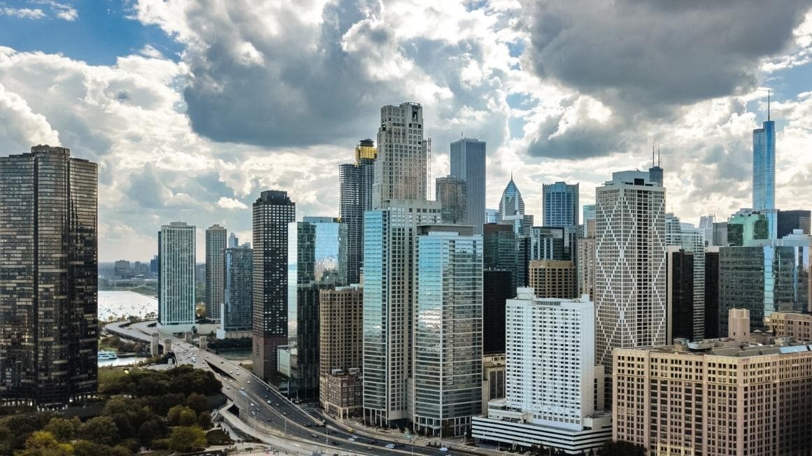 chicago-skyline-aerial-drone-view-from-city-chicago-downtown-skyscrapers-lake-michigan-cityscape-illinois-usa.jpg