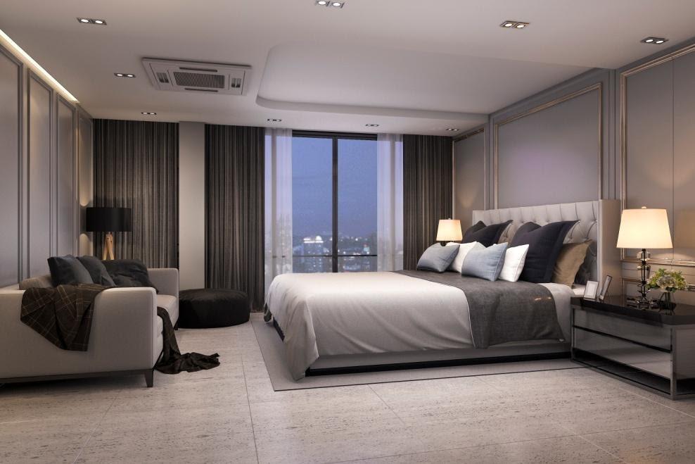 3d-rendering-modern-luxury-bedroom-suite-night-with-cozy-design.jpg