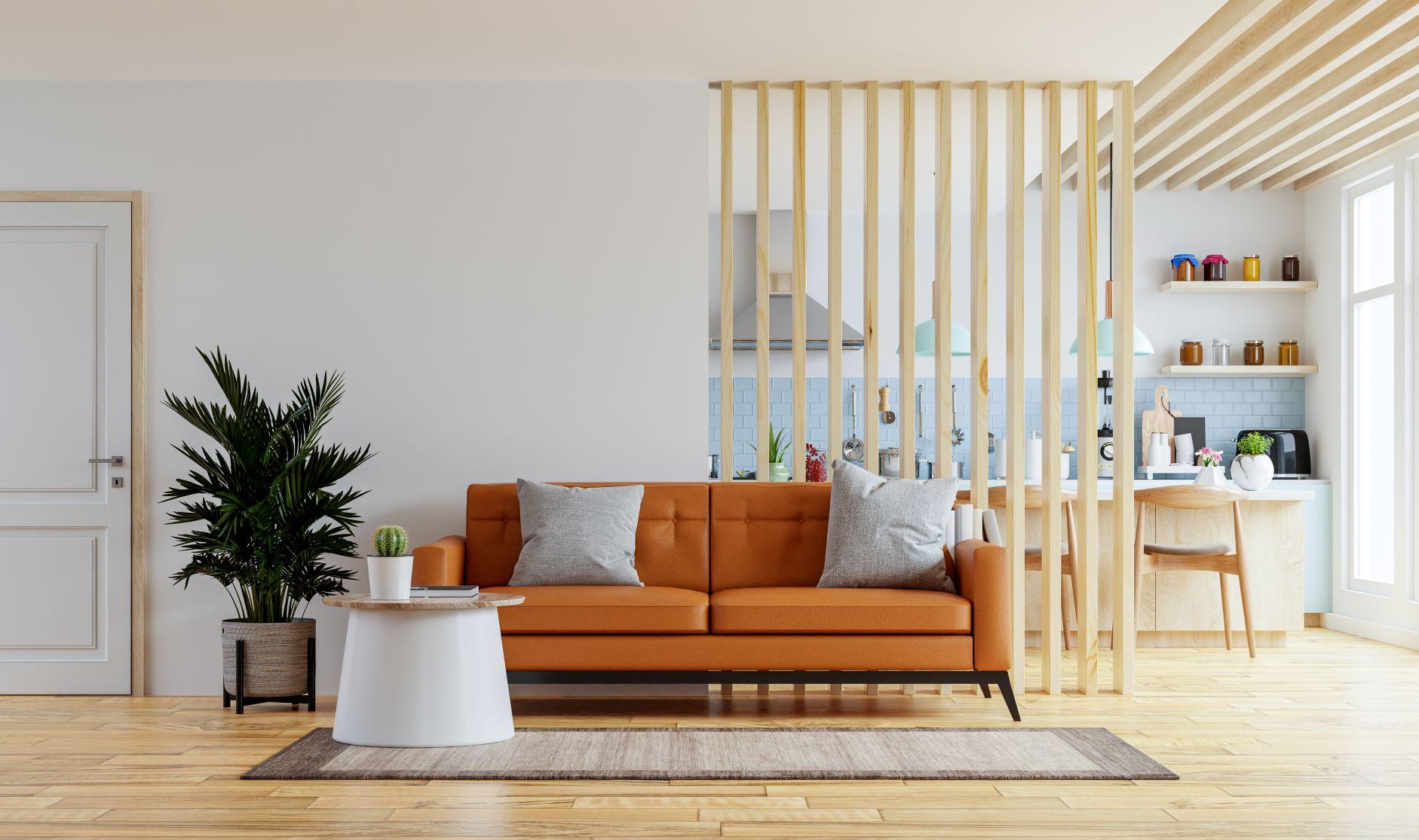 virtual home renovation
