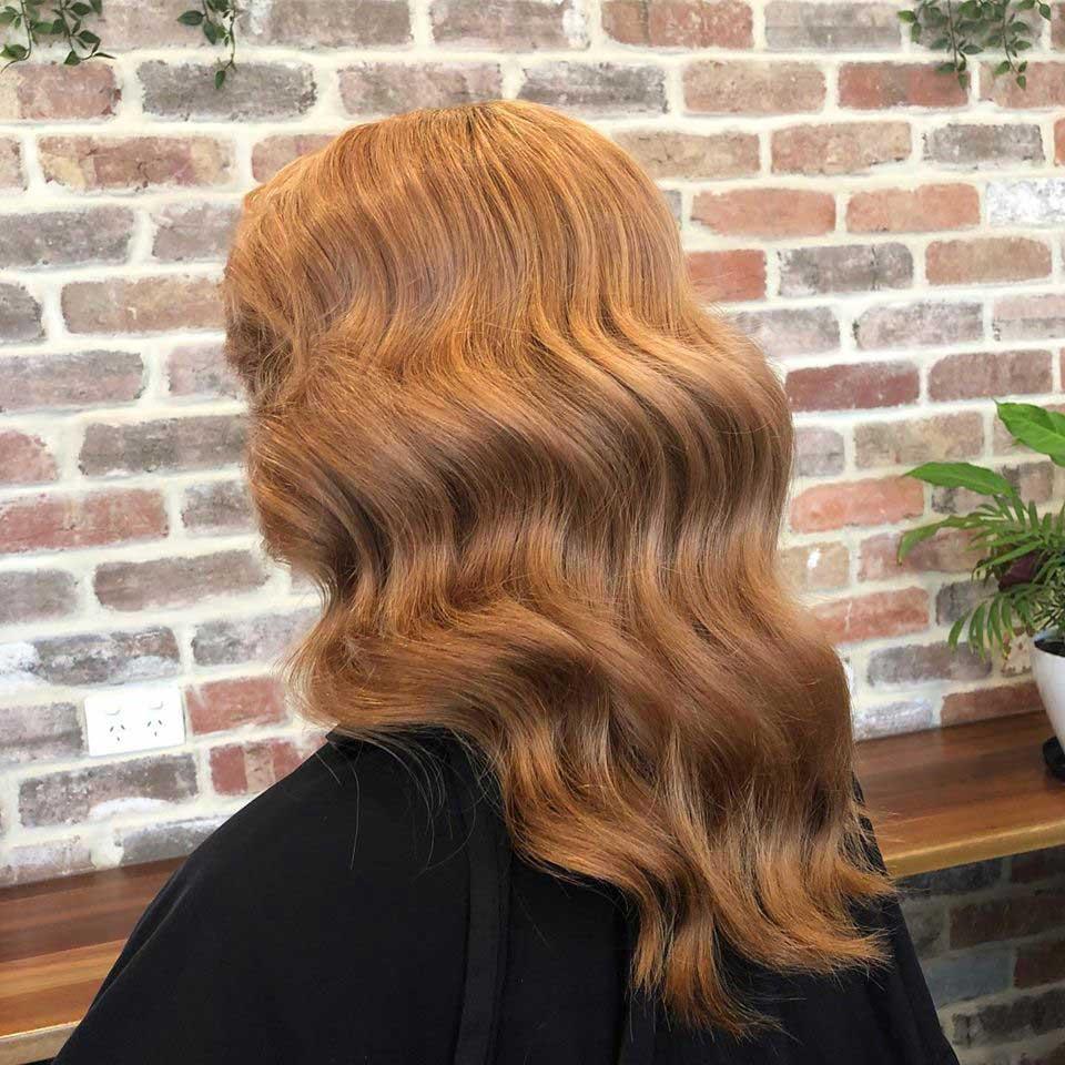 Hair Rocks: Image 1