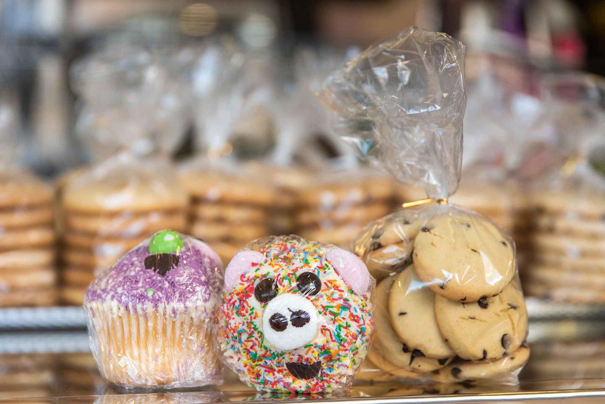 Pimpama Bakery: Image 2