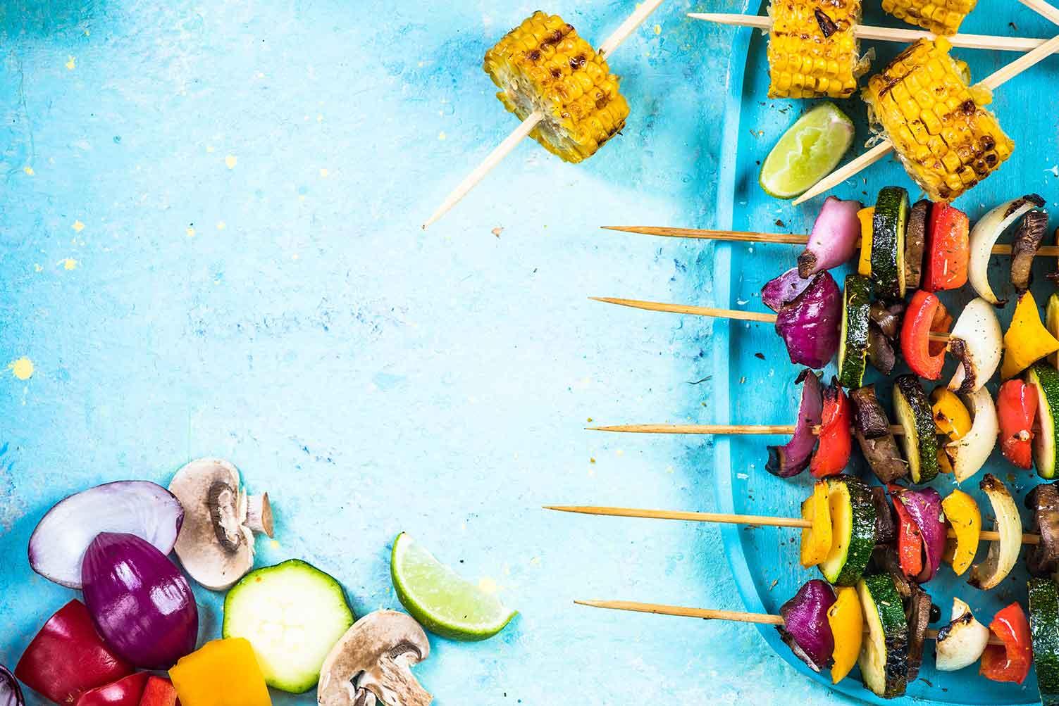 Zaza Kebab: Image 3