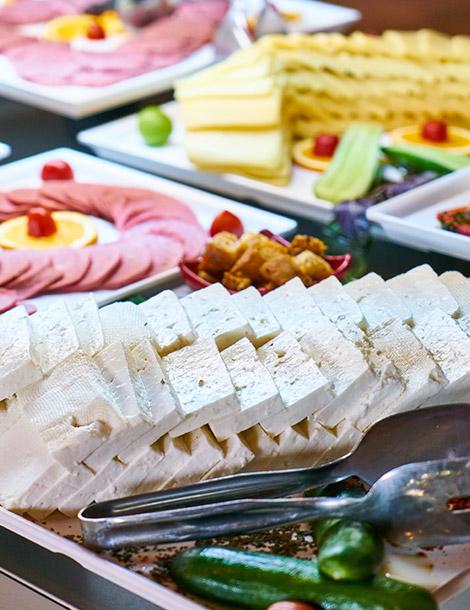 catering petreceri brasov