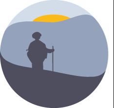 Hvordan ville Askeladden sitt testament sett ut?