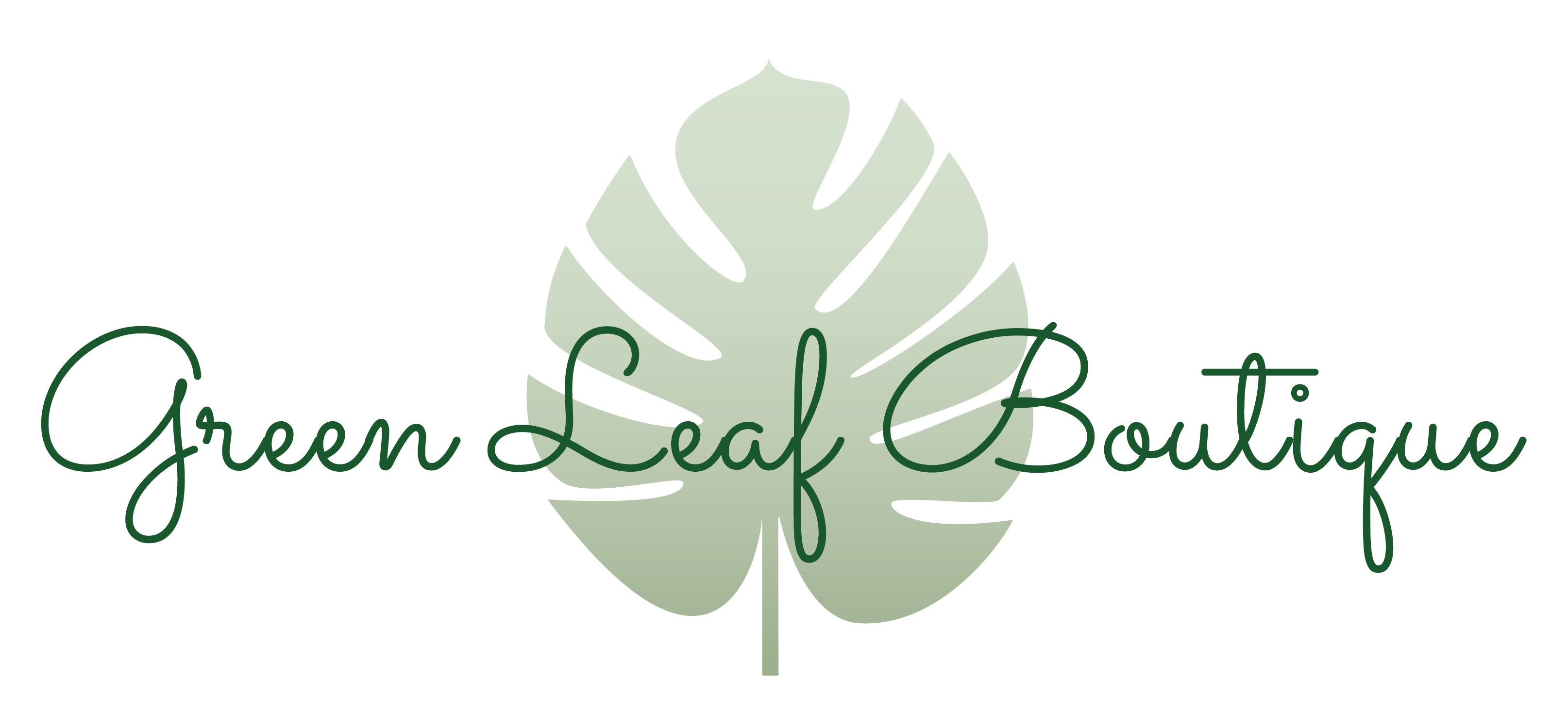 Green Leaf Boutique