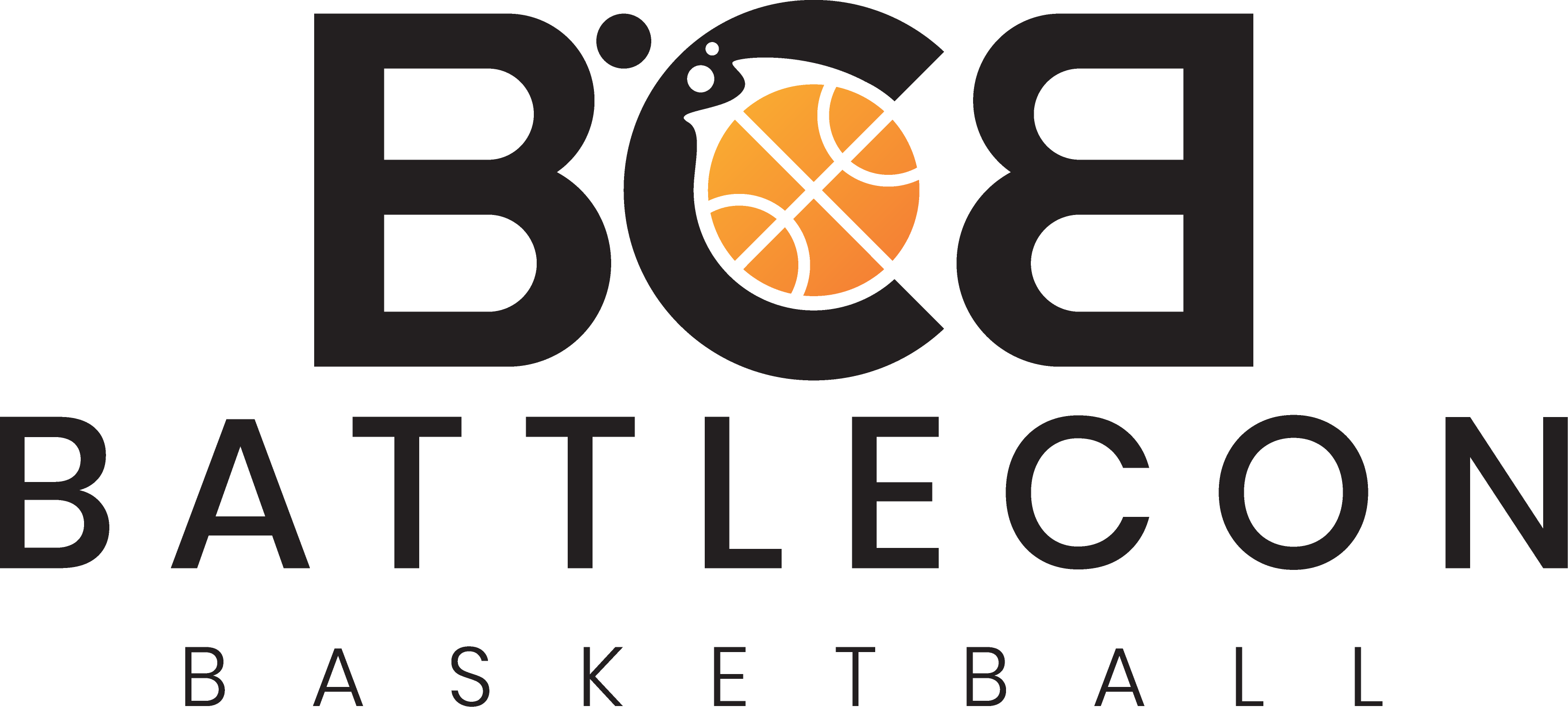 BattleCon Basketball