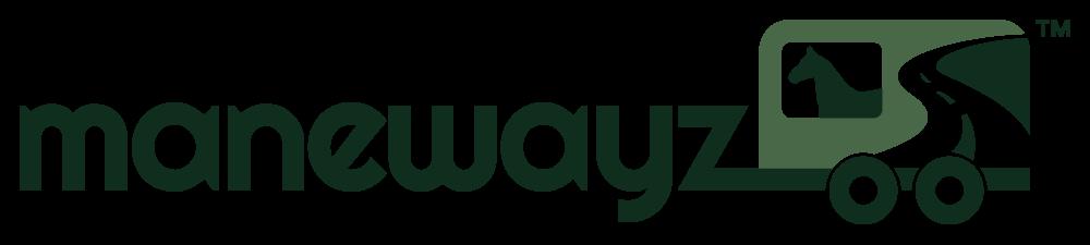 Manewayz