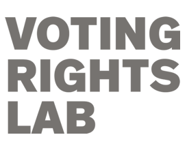 Voting Rights Lab