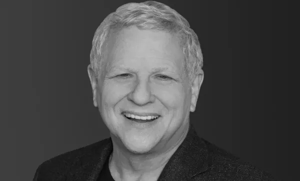 Rob Stein