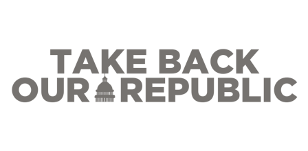 Take Back Our Republic