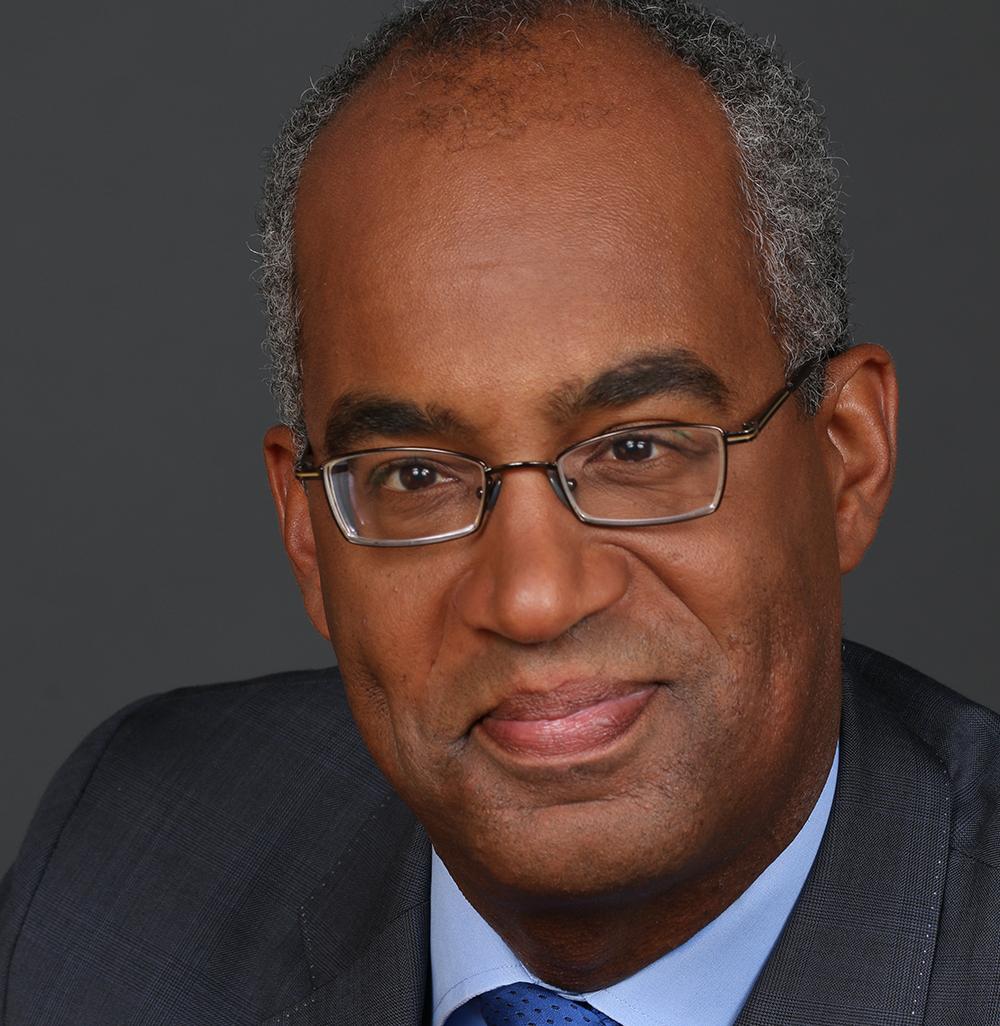 Ron Christie
