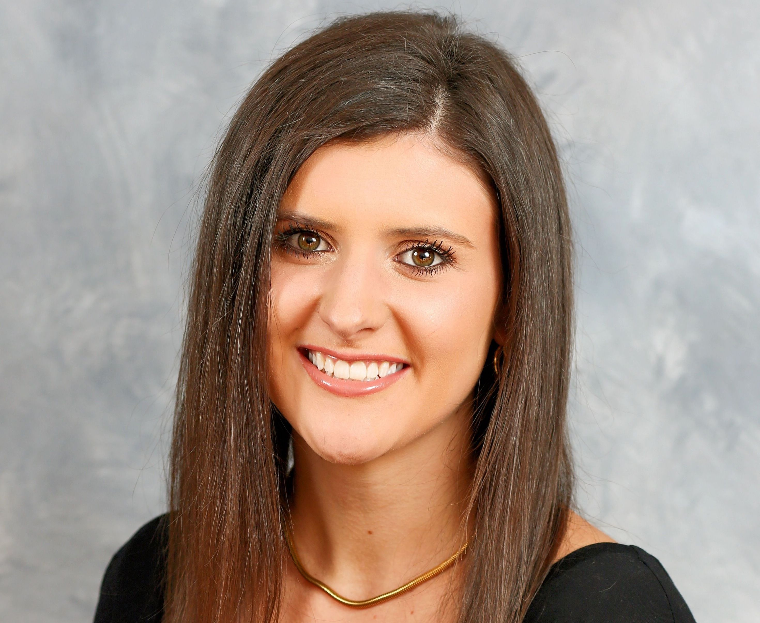 Ellie Kavanaugh