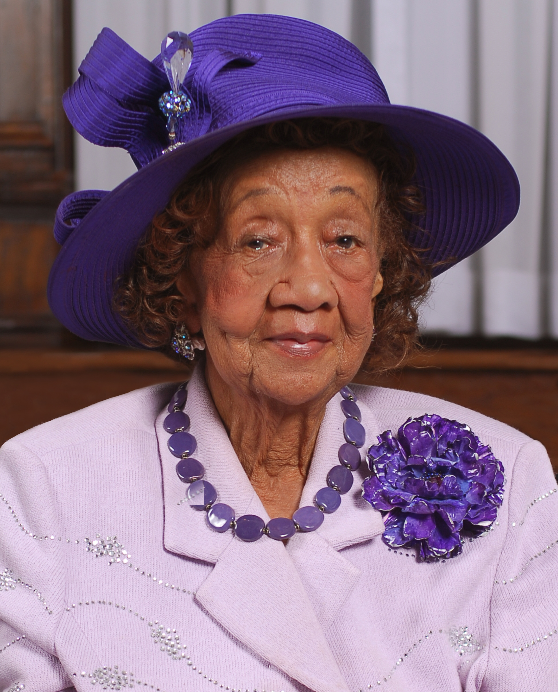 Image result for dorothy height