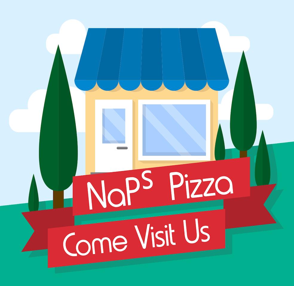 Pizza Shop Vectors by Vecteezy https://www.vecteezy.com/free-vector/pizza-shop