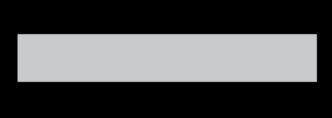 Stek Paint Protection Film