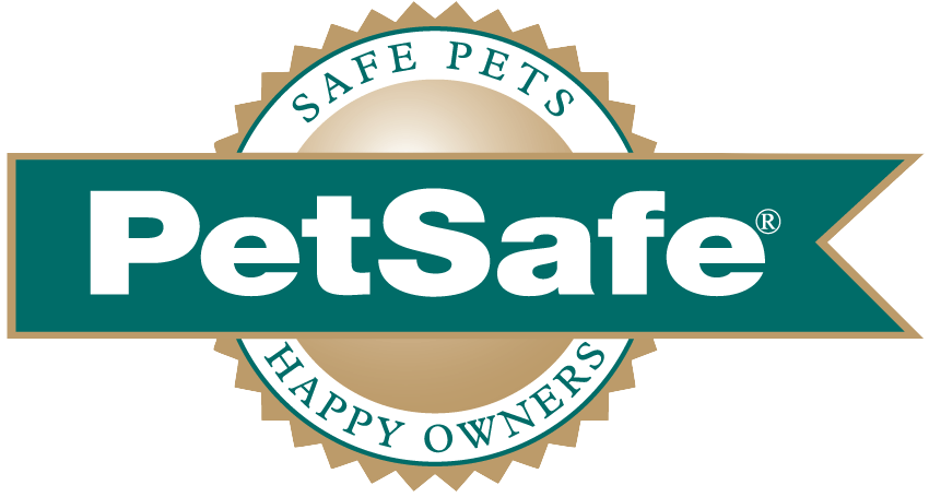 Petsafe Intentwise customers