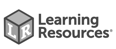 Learning Resource Intentwise client