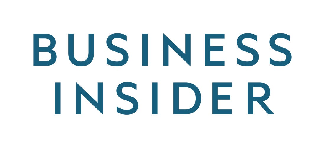 Intentwise on business insider