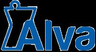 Alva Intentwise client