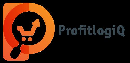 Profit Logiq Intentwise client