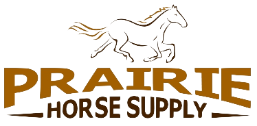 prairie horse supply | Intentwise casestudy