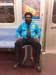 new-york-city-police