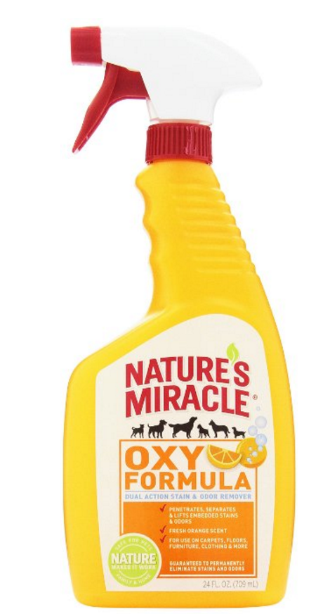 natures-miracle-oxy-formula-pet-stain-remover-spray