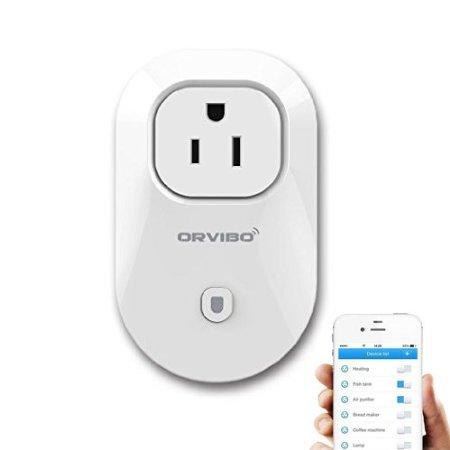 orvibo-smart-electric-socket