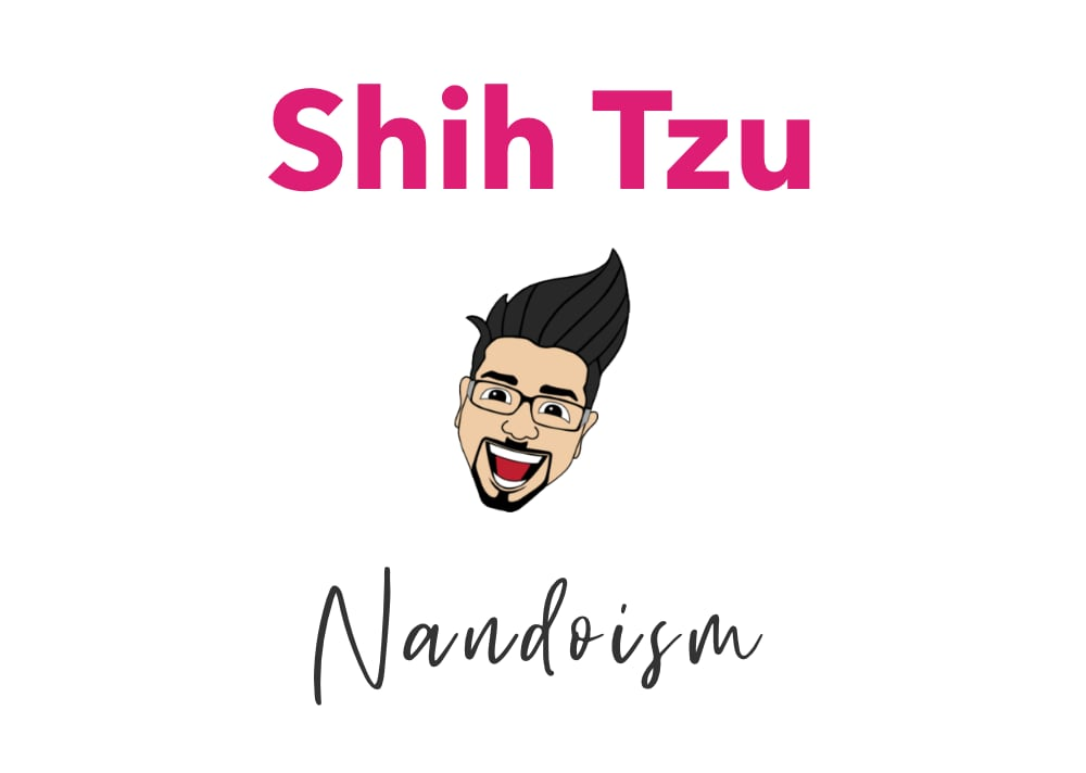 ShihTzu