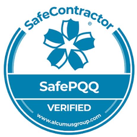 Alcumus SafePQQ Verified