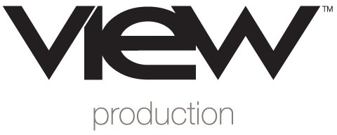 View productions