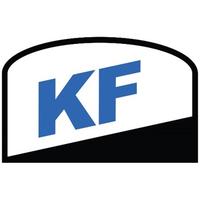 KF Entrepenør