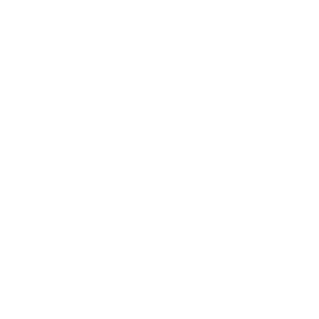 The Fix Cafe & Bakery Logo