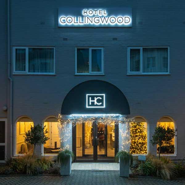 HC Gallery Hotel 03