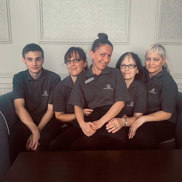 HC Gallery Team 06