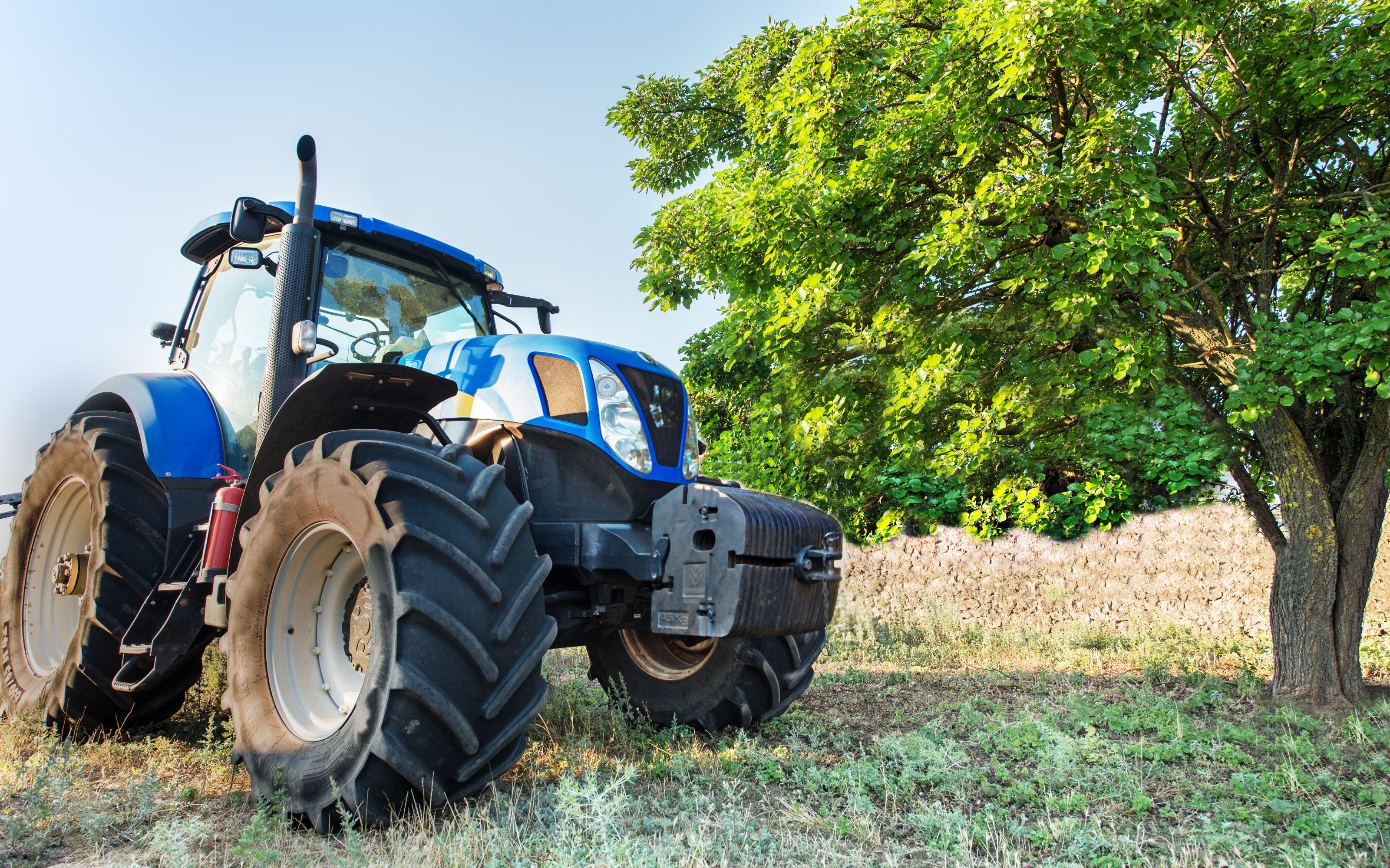 Déclaration de cession tracteur