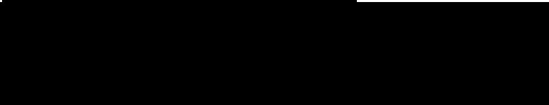Logo da MercerPrev