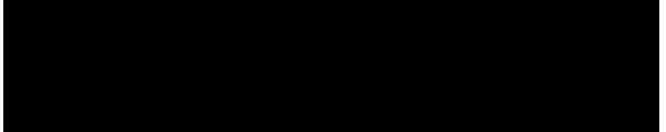 Logo da Fundação Atlântico de Seguridade Social