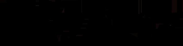 Logo da Lillyprev Sociedade de Previdência Privada