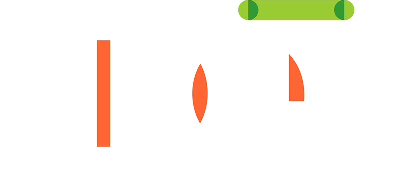 Logotipo da APEP