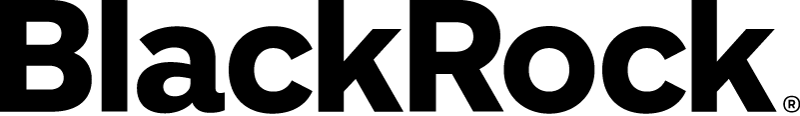 Logo da BlackRock Brasil Gestora de Investimentos