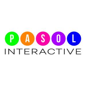 PAsol Interactive Meilleur agence web dordogne