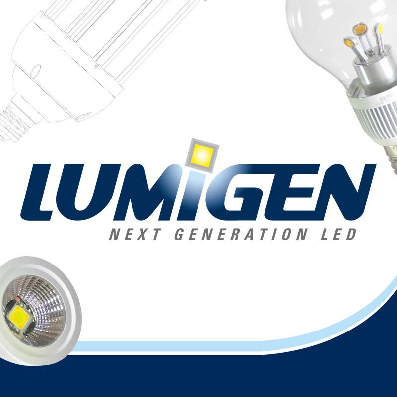 Lumigen LED