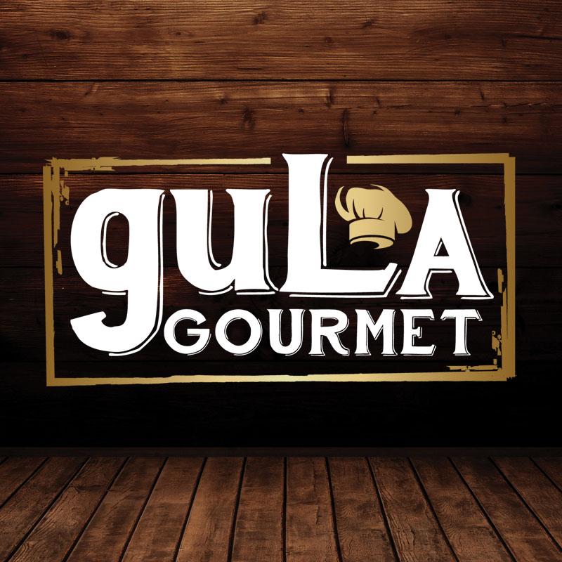 Gula Gourmet