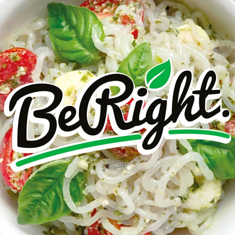 BeRight