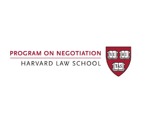 Harvard Law School Program on Negogiation