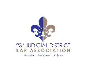 23rd Judicial District Bar Association