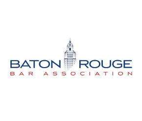 Baton Rouge Bar Association